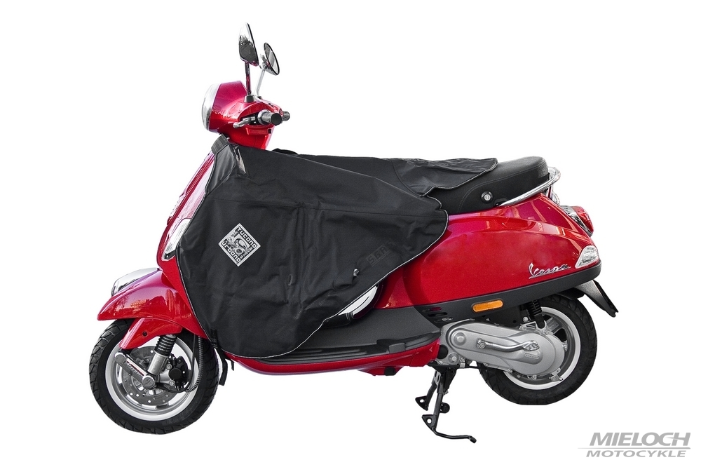 motokoc tucano urbano vespa lx lxv s 50 125 07. Black Bedroom Furniture Sets. Home Design Ideas