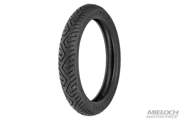 Opona Pirelli MT75 100/80-16 TL M/C (50T)