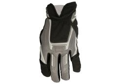 Rękawice Sinisalo Enduro, czarne