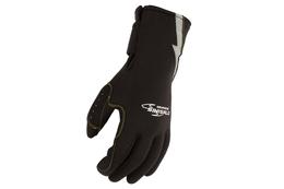 Rękawice Sinisalo Neoprene, czarne