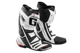 Buty Gaerne GP1, białe