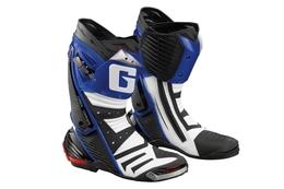 Buty Gaerne GP1, niebieskie