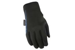 Rękawice Sinisalo Neoprene Comp, czarne