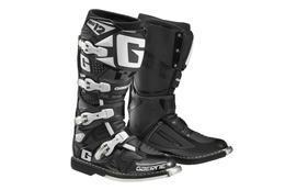 Buty Gaerne SG12, czarne