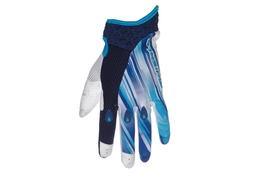 Rękawice Sinisalo TECH Borealis, niebieskie