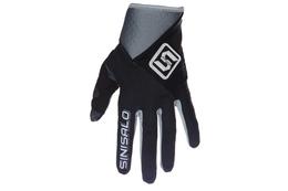 Rękawice Sinisalo ELECTRICK, czarne