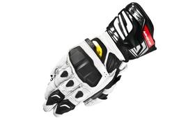 Rękawice Shima VRS-1, białe