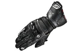Rękawice Shima RS-1, czarne