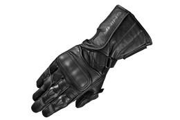 Rękawice Shima GT-1, czarne