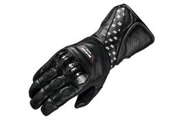 Rękawice Shima ProSpeed, czarne