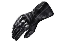 Rękawice Shima ST-1, czarne