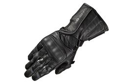 Rękawice Shima GT-1 Lady, czarne