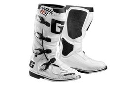 Buty Gaerne SG11, białe