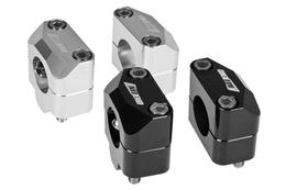 Adaptery kierownicy Fatbar NoEnd d.22,2-28,6mm, cross / enduro / supermoto