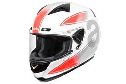 Kask Aprilia Racing