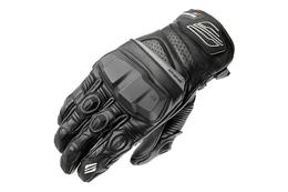 Rękawice Shima XRS, czarne