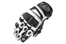 Rękawice Shima XRS, białe