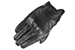 Rękawice Shima Caliber, czarne
