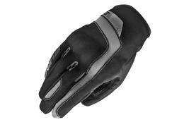 Rękawice Shima One, czarne