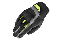Rękawice Shima One, czarno-żółte