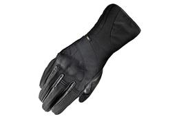 Rękawice Shima Unica Lady, wodoodporne, czarne