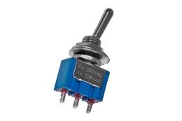 Przełącznik uniwersalny Mini (on/off)