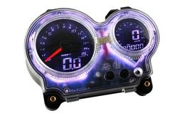 Licznik Koso Digital Evo, MBK Nitro / Yamaha Aerox