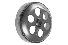 Dzwon sprzęgła RMS, Gilera / Piaggio 125-300 (nowy typ)