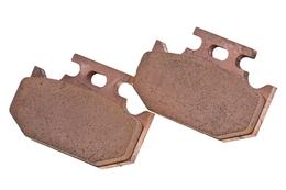 Klocki hamulcowe C.C. Products M24 Sintered Metal
