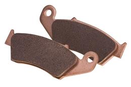 Klocki hamulcowe C.C. Products M70 Sintered Metal