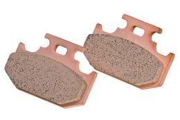 Klocki hamulcowe C.C. Products M24/2 Sintered Metal