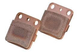 Klocki hamulcowe C.C. Products M71 Sintered Metal