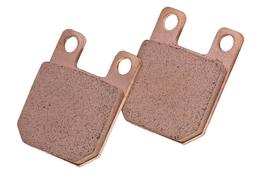 Klocki hamulcowe C.C. Products S11 Sintered Metal