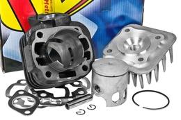 Cylinder Kit Metrakit SP Series 70cc, Minarelli leżące AC