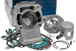 Cylinder Kit Polini Aluminium 154cc, Aprilia 125 (Rotax 122 / 123)