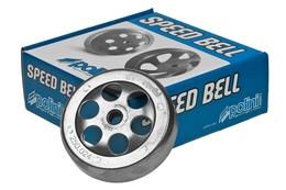 Dzwon sprzęgła Polini Speed Bell d.105mm, Minarelli