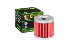 Filtr oleju Hiflofiltro, Arctic Cat / Kawasaki / Suzuki