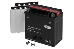 Akumulator bezobsługowy JMT 12V 14Ah, 151x88x162mm
