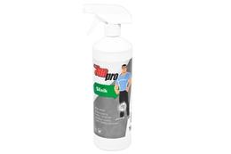 Preparat do mycia silników Jan Pro, 1 kg