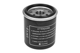 Filtr oleju, Aprilia / Benelli / Derbi / Gilera / Italjet / Malaguti / Peugeot / Piaggio