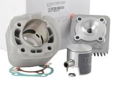 Cylinder Kit Motoforce Racing 70cc, Minarelli leżące AC, sworzeń 12mm