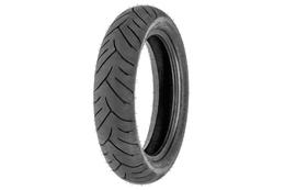 Opona Dunlop Scootsmart 110/70-16 TL (52S)