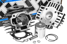 Cylinder Kit TNT 50cc, Yamaha PW 50