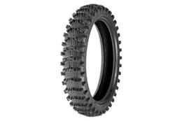 Opona Dunlop Geomax MX11 90/100-16 (52M)