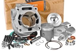 Cylinder Kit Athena Racing 170cc, Derbi GPR 125 / Yamaha DT 125 R/RE/X, TDR 125, TZR 125 R/RR