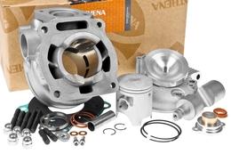 Cylinder Kit Athena Racing 125cc, Derbi GPR 125 / Yamaha DT 125 R/RE/X, TDR 125, TZR 125 R/RR