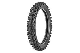 Opona Dunlop Geomax MX3S 120/90-18 TT (65M)