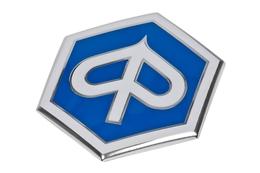 Emblemat Piaggio, tylny, Piaggio MP3 125-500 / X8 125-400 / Xevo 125-400