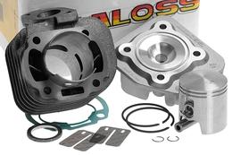 Cylinder Kit Malossi Sport 70cc, Minarelli leżące AC