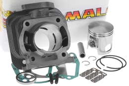 Cylinder Kit Malossi Sport 70cc, Kymco Heroism, ATV 50 / SYM -2000 (bez głowicy)
